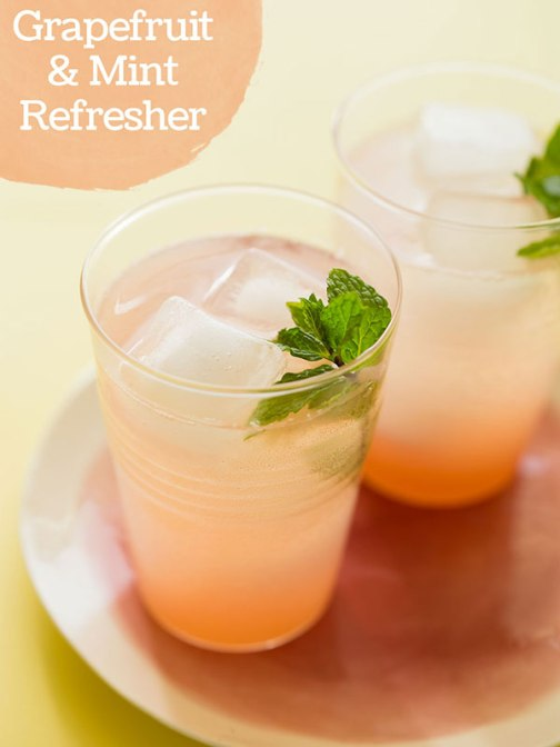 grapefruit-mint-refresher-cocktail-recipe