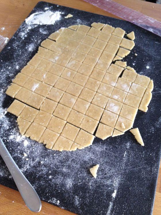 crackers 9